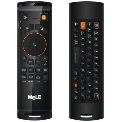 air mouse от магазинвелосипеди.com