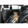 Protective mat when transporting dogs