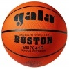 Basketball GALA Boston No.7