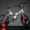 Children Bicycle Dino 143 GLN