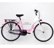 Bicycle Altec CANDY 26 inches