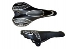 Saddle FU 3028е