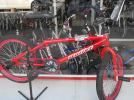 Bicycle BMX Active 20