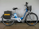 City e-bike (CEB02)