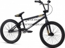 Bmx Mongoose 2012