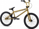 Bmx Mongoose Лого 2012