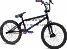 Bmx  Mongoose Subject 2012