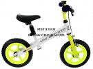 Kids balance bicycles Bikes Bicycle and Bike Shop in Bulgaria Sofia, Service, Parts
