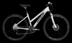 Urban Bicycles CROXER 30V - LADY