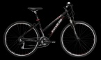 Bicycle CROXER 27V - LADY