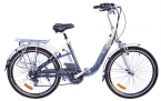 Windsor LPX Electric bycicle