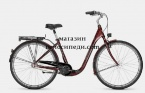 Lady's bike Jubilee DE 3G