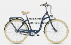 Bicycle Kalkhoff City Glider 3G