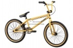 Bmx Mongoose Program 2011 Gum Tan
