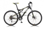 mountain Bike KTM Comp R 3.0