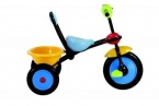 Триколка Italtrike abc TRICYCLE NEW