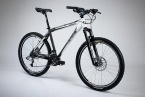Bicycle RAM HT1.3 2013