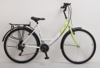 Bicycle Active CITY 26